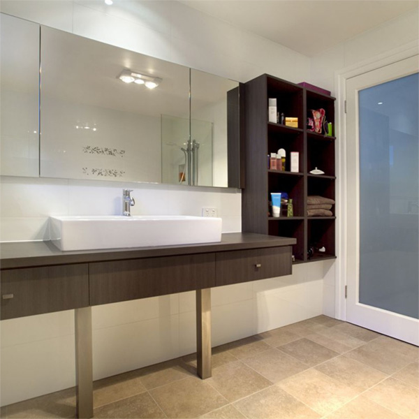 Bathroom renovations kitchen designs renovation brisbane by makings of fine kitchens Queensland kitchen and bathroom design magazine