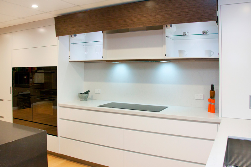 kitchen design showrooms about makings of kitchens bathrooms brisbane 1351