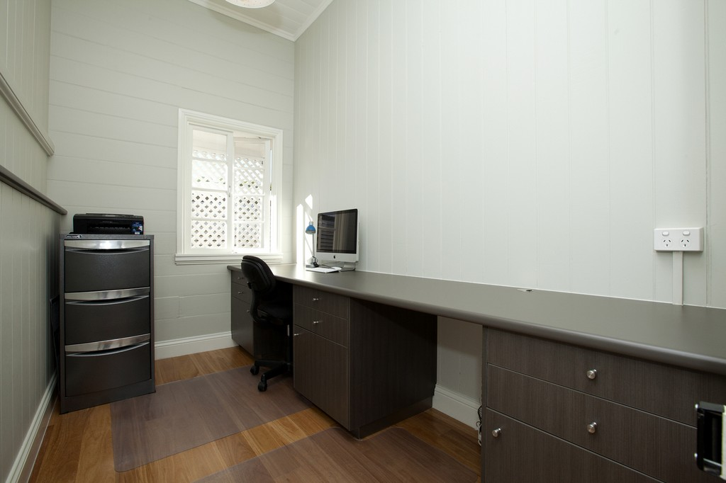 Image Result For Custom Home Office Cabinetry Design And Install