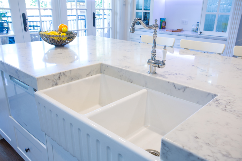 Kitchen Sinks Brisbane Australia